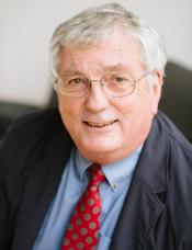 Dr. Edward Kelly