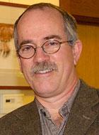 Jim Burklo