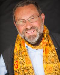 Paul Muller-Ortega