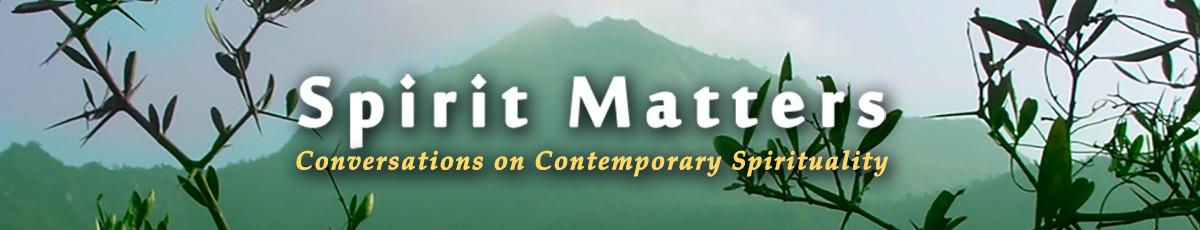 Logo-SpiritMatters-Biggg