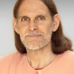 Swami Asokananda
