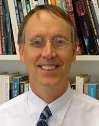 Dr. G. William Barnard