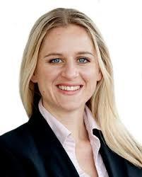 Emma Seppala