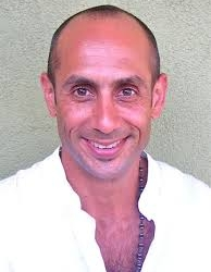 Mas Vidal