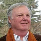 Dr. Robert Atkinson