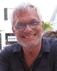 Mark Arey
