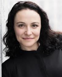 Dr. Anna Yusim