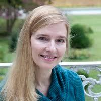 Elizabeth Dabney Hochman