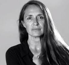 Anneke Lucas