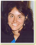 Sandra McLanahan MD